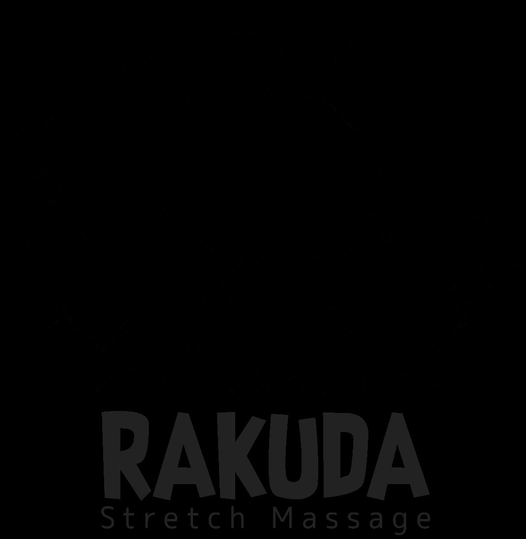 RAKUDA Stretch Massage | 日本人整体師監修のジャカルタマッサージ店